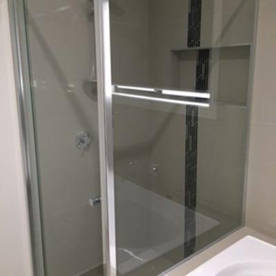 $165, Share-house, 5 bathrooms, Melville St, Tarneit VIC 3029
