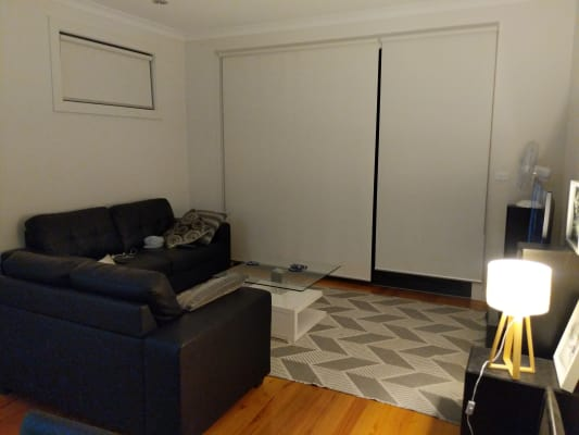 $215, Share-house, 2 bathrooms, Arndt Road, Pascoe Vale VIC 3044