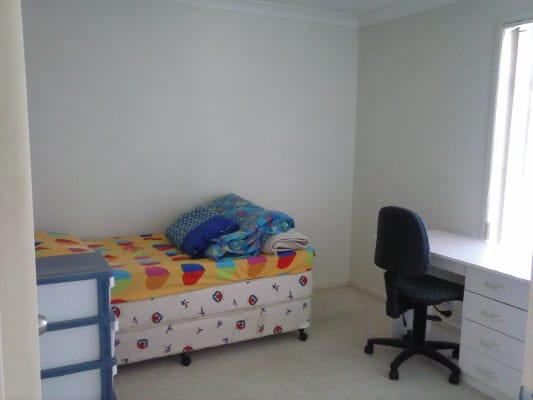 $140, Share-house, 3 bathrooms, Sirett Street, Runcorn QLD 4113