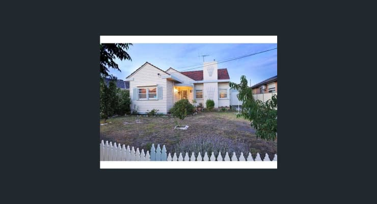 $190, Share-house, 3 bathrooms, Mitchell Street, Maidstone VIC 3012