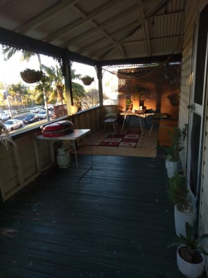 $150, Share-house, 4 bathrooms, Havenview Road, Terrigal NSW 2260