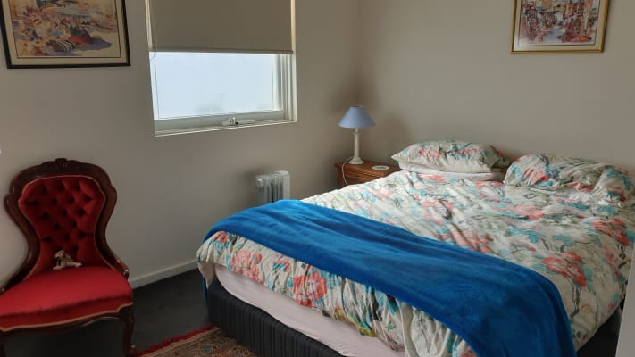 $400, Share-house, 3 bathrooms, Abinger Street, Richmond VIC 3121