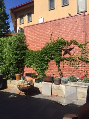$232, Flatshare, 3 bathrooms, York Place, Prahran VIC 3181