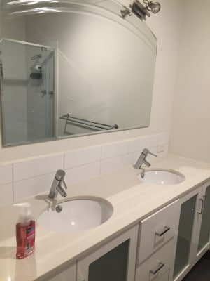 $150, Share-house, 3 bathrooms, Pach Road, Wantirna South VIC 3152