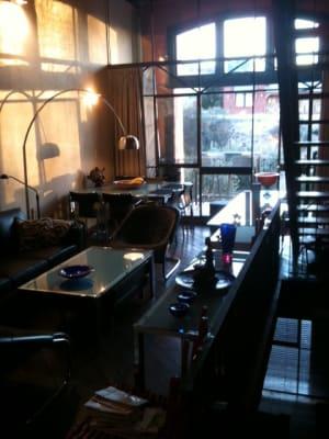 $250, Share-house, 2 bathrooms, High Street, Fremantle WA 6160