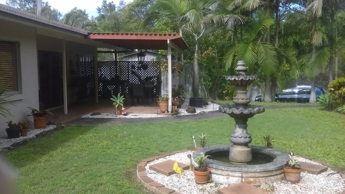 $450, Share-house, 3 bathrooms, Valdora Road, Valdora QLD 4561