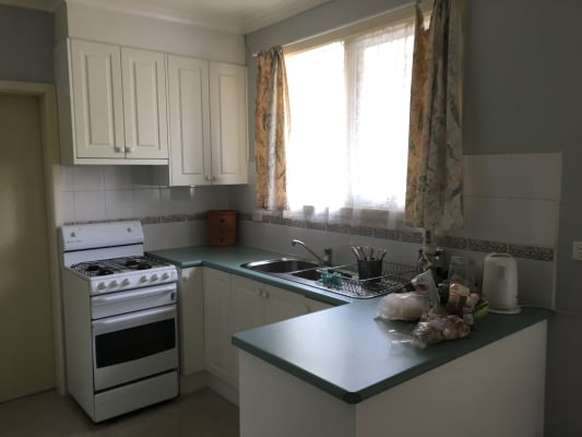 $155, Share-house, 3 bathrooms, Bonview Crescent, Burwood East VIC 3151