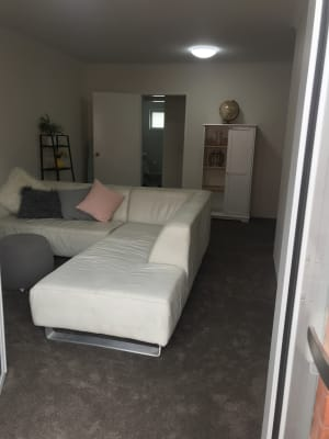$310, Flatshare, 2 bathrooms, Meeks Street, Kingsford NSW 2032