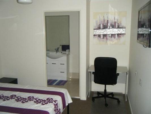 $200, Share-house, 4 bathrooms, Kellett Road, Salisbury QLD 4107