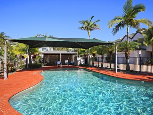 $200, Share-house, 3 bathrooms, Dalton Drive, Maroochydore QLD 4558