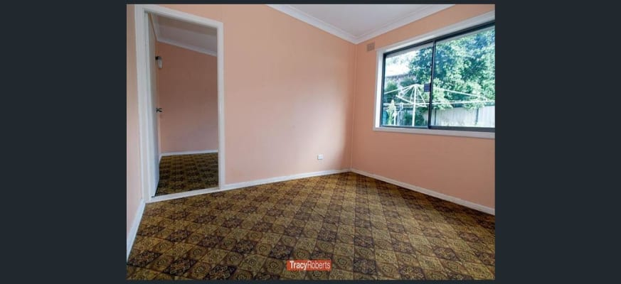 $175, Share-house, 4 bathrooms, Endeavour Street, Seven Hills NSW 2147