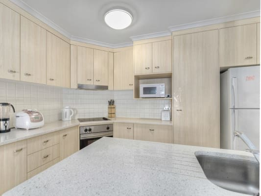 $280-330, Flatshare, 2 rooms, George Street, Brisbane City QLD 4000, George Street, Brisbane City QLD 4000