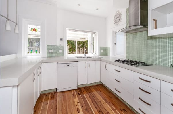 $290, Share-house, 4 bathrooms, Holmes Street, Maroubra NSW 2035