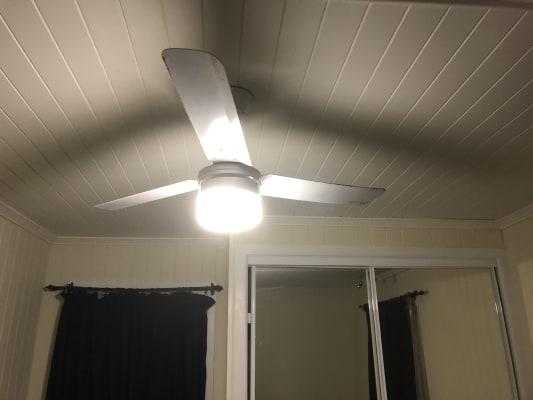 $160, Share-house, 3 bathrooms, Archibald Street, Fairfield QLD 4103