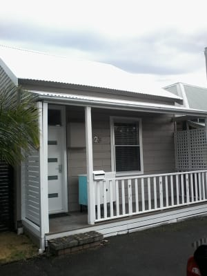 $160, Share-house, 3 bathrooms, Islington Street, Islington NSW 2296