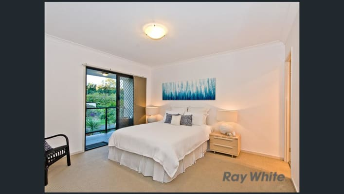 $200, Share-house, 3 bathrooms, Frederick Street, Alderley QLD 4051