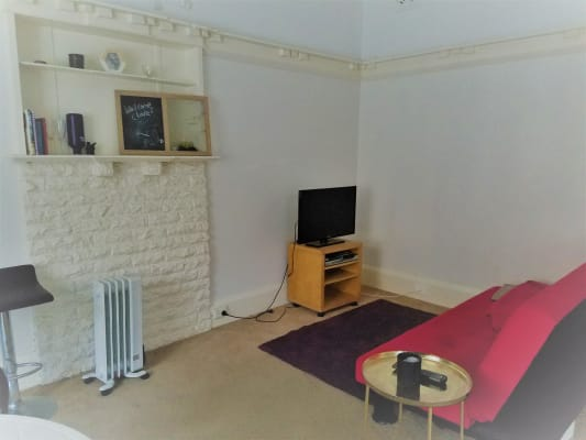 $390, Flatshare, 3 bathrooms, St Neot Ave, Potts Point NSW 2011