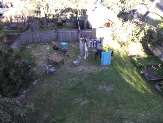 $250, Flatshare, 2 bathrooms, Sully St, Randwick NSW 2031
