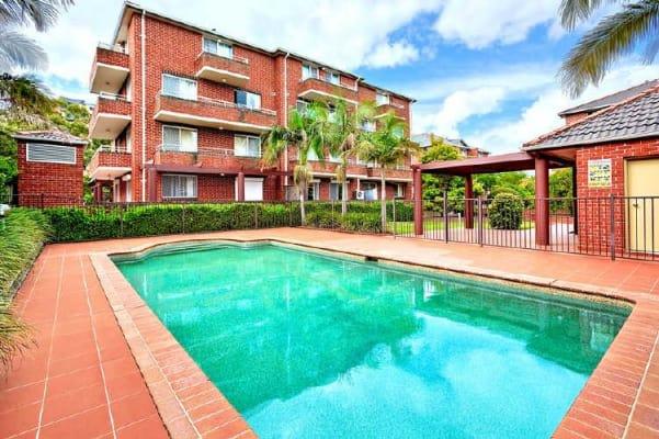 $250, Flatshare, 3 bathrooms, Elva Street, Strathfield NSW 2135