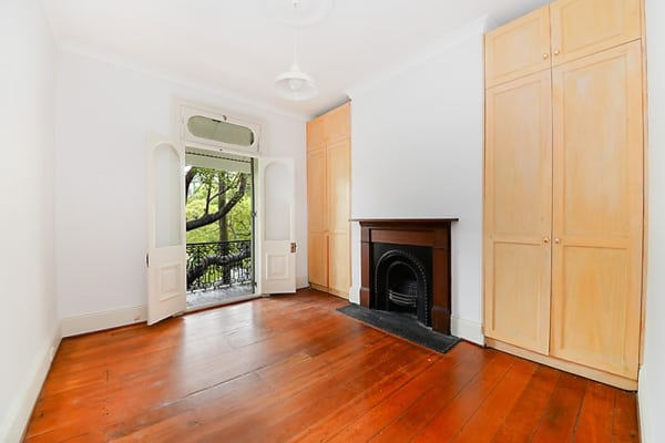 $400, Share-house, 3 bathrooms, Moncur Street, Woollahra NSW 2025