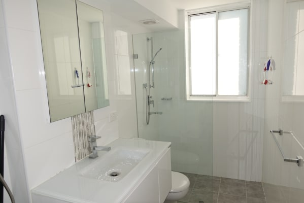 $200, Flatshare, 3 bathrooms, Isabel Street, Ryde NSW 2112