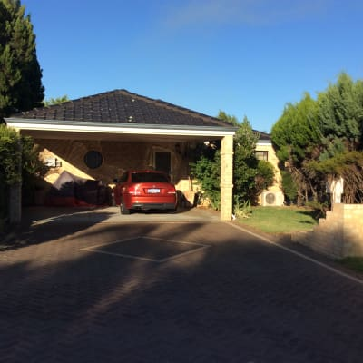 $150, Share-house, 3 bathrooms, Nolan Place, Bayswater WA 6053