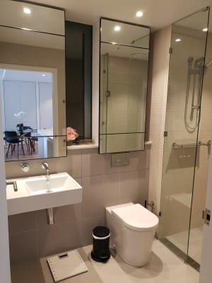 $200, Flatshare, 2 bathrooms, Bay Street, Glebe NSW 2037