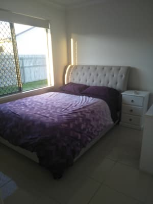 $195, Share-house, 4 bathrooms, Summergold Street, Mount Low QLD 4818