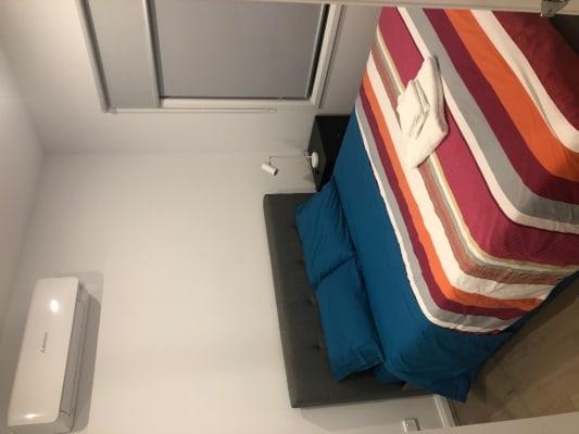 $200, Share-house, 4 bathrooms, Albert Street, Preston VIC 3072