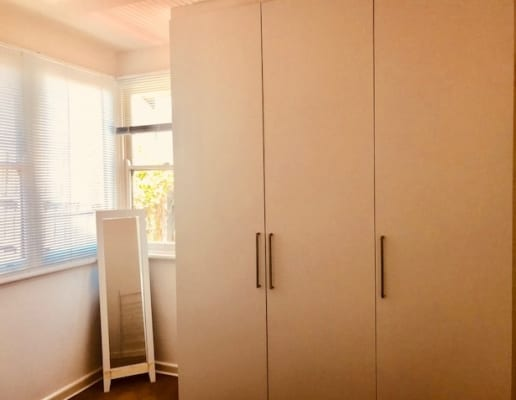 $265, Flatshare, 2 bathrooms, Nelson Street, Balaclava VIC 3183