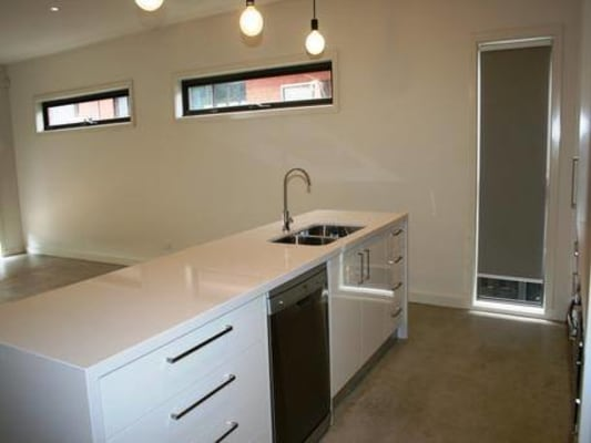 $200, Share-house, 3 bathrooms, Tyler Street, Preston VIC 3072