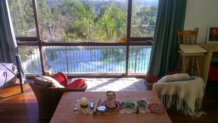$330, Share-house, 5 bathrooms, Ballyshannon Road, Killarney Heights NSW 2087