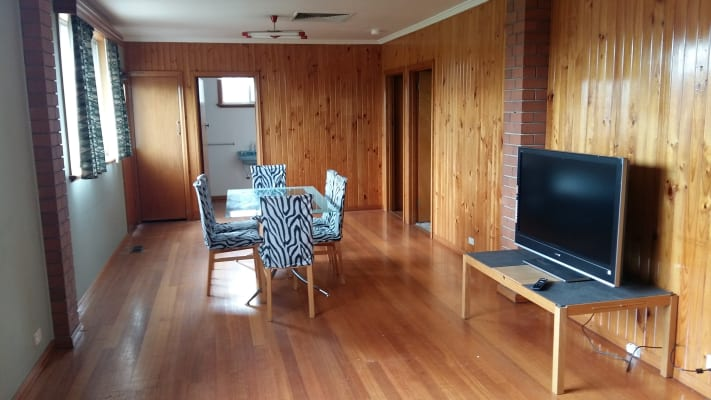 $120, Share-house, 5 bathrooms, Sheffield Street, Preston VIC 3072