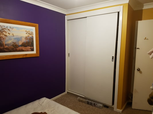 $110, Share-house, 2 bathrooms, Pioneer Place, Nowra NSW 2541