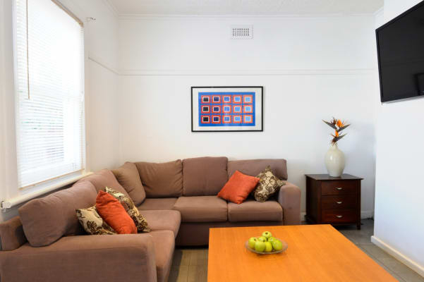 $208-230, Share-house, 2 rooms, Alfred Street, Balaclava VIC 3183, Alfred Street, Balaclava VIC 3183