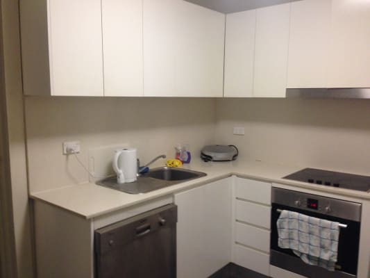 $295, Flatshare, 3 bathrooms, Dudley Street, Coogee NSW 2034