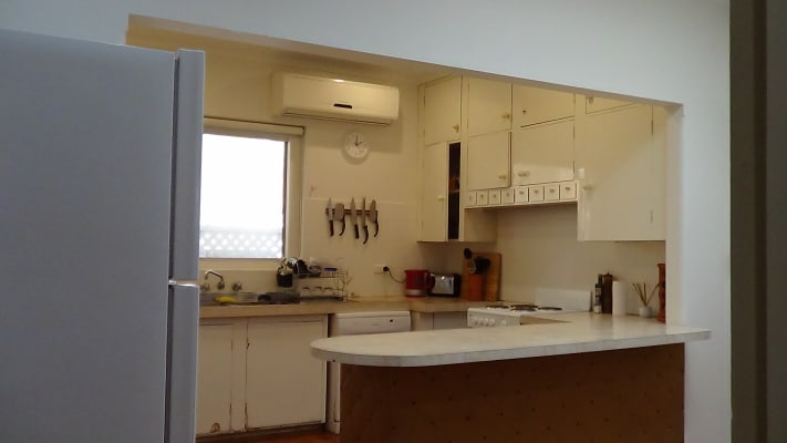 $190, Share-house, 4 bathrooms, The Grand Parade, Sans Souci NSW 2219
