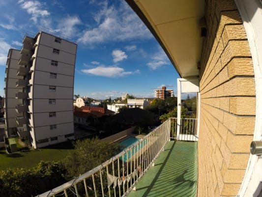 $310, Flatshare, 2 bathrooms, Bondi Road, Bondi Junction NSW 2022