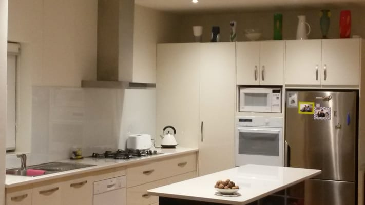 $215, Share-house, 3 bathrooms, Margaret Street, Walkerville SA 5081