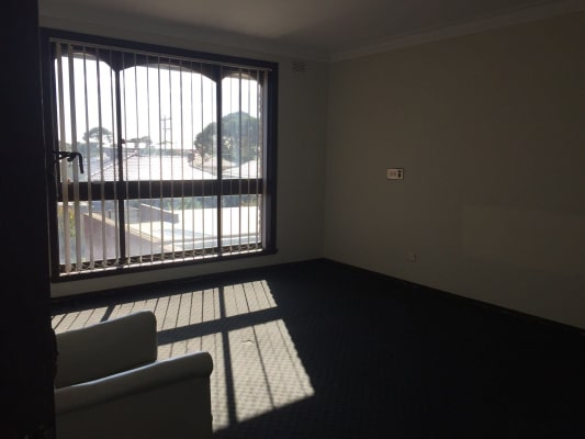 $200, Share-house, 5 bathrooms, Victoria Street, Altona Meadows VIC 3028