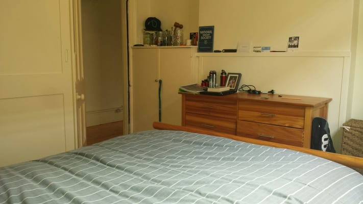 $255, Share-house, 2 bathrooms, Union Street, Windsor VIC 3181