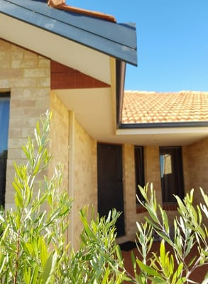 $150, Share-house, 4 bathrooms, Oakpark Green, Clarkson WA 6030