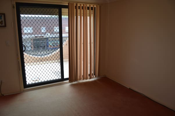 $280, Share-house, 4 bathrooms, Dilke Road, Padstow Heights NSW 2211