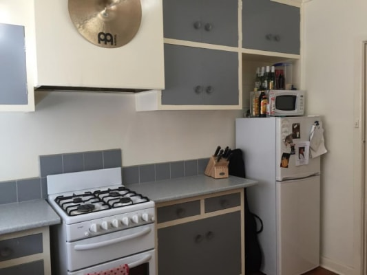 $210, Flatshare, 2 bathrooms, Glen Street, Hawthorn VIC 3122