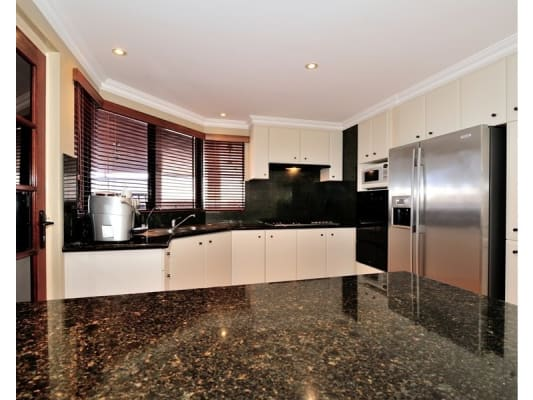 $145, Share-house, 4 bathrooms, Seaforth Road, Balcatta WA 6021