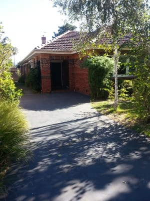 $0, Share-house, 3 bathrooms, Little Union Street, Brighton East VIC 3187