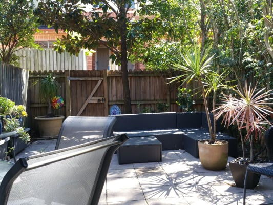 $880, Share-house, 3 bathrooms, Kitchener Road, Artarmon NSW 2064