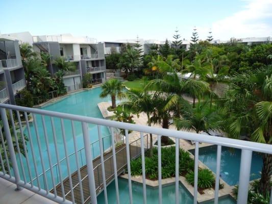 $220, Flatshare, 3 bathrooms, Kamala Crescent, Casuarina NSW 2487