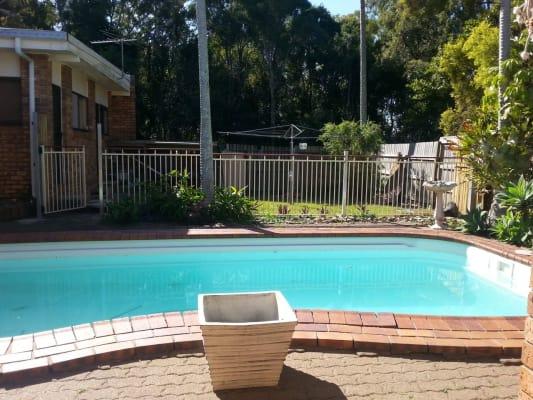 $275, Whole-property, 1 bathroom, Monterey Avenue, Thornlands QLD 4164