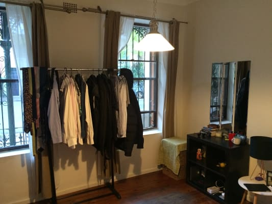 $280, Share-house, 5 bathrooms, Riley Street, Darlinghurst NSW 2010